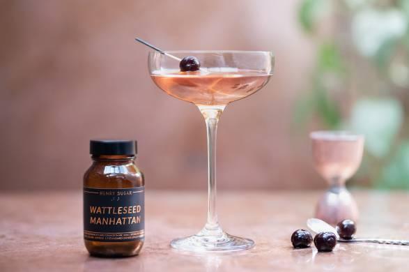 Online Cocktail packs
